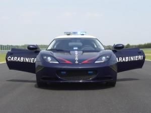 Lotus-Evora-S-Carabinieri-300x225-2