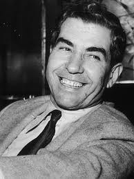 LUCKY LUCIANO 2