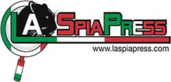 Laspiapress