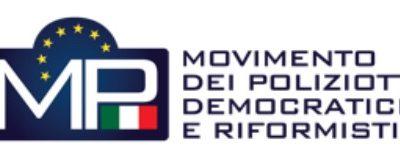 foto logo MP