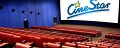 "CineStar ""I portali"""